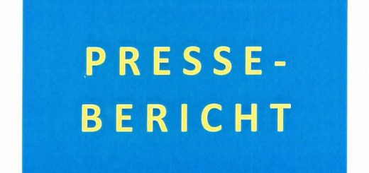 Presse_2