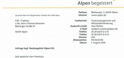 Antwort_Anfrage_Alpen_Ost